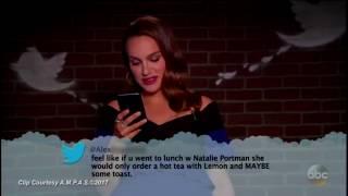 Download lagu Natalie Portman baby belly MP3