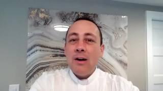 ¡El Amor Extraña! - Padre Adolfo Güémez