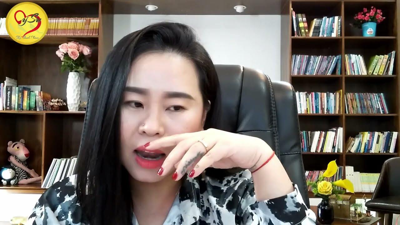Download [ Tập 1181 ] CON MA TRONG HỒ NƯỚC NGỌT - Chuyện Tâm Linh
