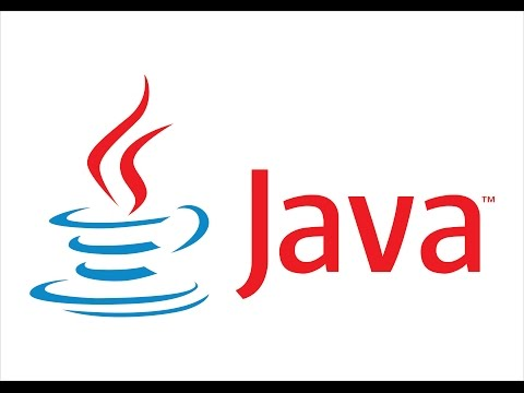 Cara Install Game Java