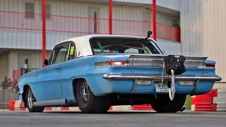 the-gtr-destroyer-1961-427ci-buick-skylark