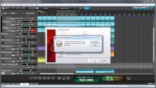 Acoustica Mixcraft 6 Free Download Full Version