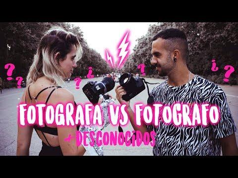 reto!-fotografiando-a-desconocidos-📸⚡️-vs-marcos-alberca- -bannanitas