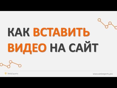 Где сделать имплантацию зубов в Санкт Петербурге Вопросы