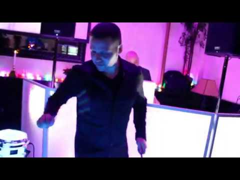 More Than Music - Holiday Party DJ Entertainment | New York | New Jersey | Connecticut