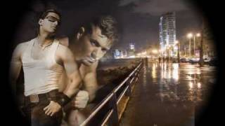 Download Петлюра-Тёмная вода Mp3 and Videos