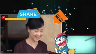 Cô Gái Nhà Người Ta Tập 12 VTV3 Full HD phim truyền hình việt nam hay nhất