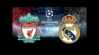 Liverpool Road to Kiev 2018 all 46 goals English Commentary