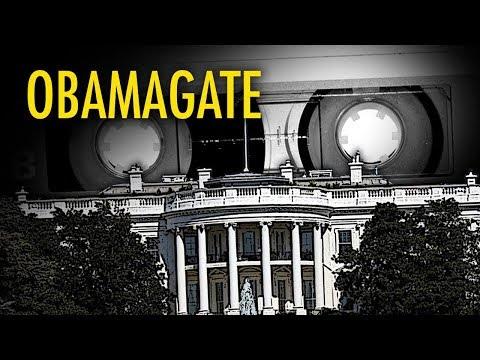 Dr. Sebastian Gorka: Ex-CIA director Brennan's role in #Obamagate scandal revealed