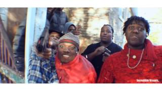 Download Yung Trell & GGE Rello - Wassup With That | Shot by: @Im_King_Lee MP3 song and Music Video