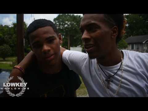 OnSight Deeda Home! - Documentary pt 1