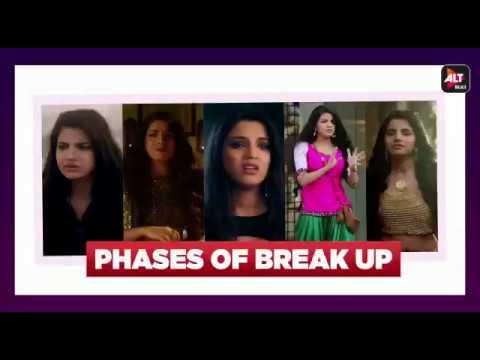Dev DD | Asheema Vardaan | Sanjay Suri | Move On 😎 Devika Style | ALTBalaji