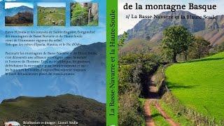 """Extrait du documentaire """"Les montagnes de Basse-Navarre & Haute-Soule"""""""