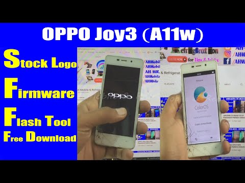 oppo-a11w-hang-on-logo-stock-rom-scatter-flash-file-with-sp-tool-|-urdu-hindi