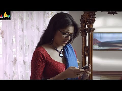 Ye Hai Silsila Latest Hindi Dubbed Movie Part 1/10 | Hindi Dubbed Movies | Sri Balaji Video