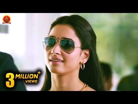 Download Tamannaah Latest Kannada Full Movie | Dharma MBBS | New Kannada Movies | Vijay Sethupathi