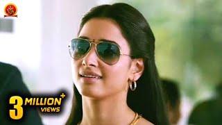 Tamannaah Latest Kannada Full Movie | Dharma MBBS | New Kannada Movies | Vijay Sethupathi