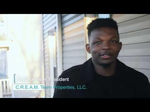 Rebuilding the community - We Buy Houses Syracuse & Utica