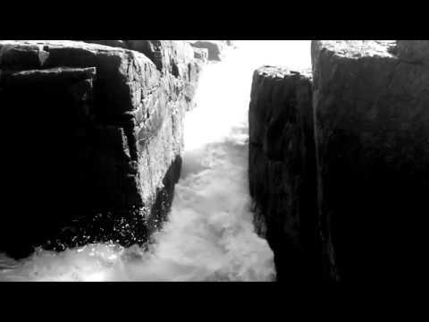 Hilyard - Repose II (Music Video)