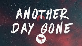 Play Another Day Gone (feat. Khalid)