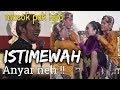 Percil Cs Lusi Brahman - 21 Agustus 2019 - Ki Sigid Ariyanto - Ngendut Balong Ponorogo