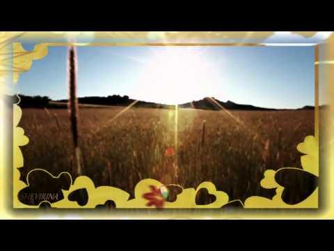 Diana Kontakevica, Es Tevi Mīlu Dzimteneиз YouTube · С высокой четкостью · Длительность: 4 мин11 с  · Просмотров: 666 · отправлено: 23-5-2016 · кем отправлено: Es Tevi Milu