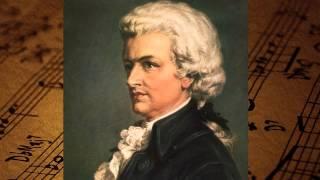 Piano Concerto No 14 in Es dur, KV 449   I  Allegro vivace