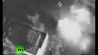 Израиль и ХАМАС ведут информационную войну