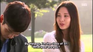 Video Kang Moo Yeol and Han Yoo Rim @ Passionate Love Cut 1 download MP3, 3GP, MP4, WEBM, AVI, FLV Januari 2018