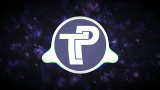 Panic! At The Disco - High Hopes CHILL REMIX - TISCHNER (FREE DOWNLOAD)