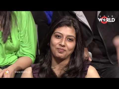 Satyamev Jayate S1   Episode 9   Alcohol Abuse   Full episode (Subtitled)