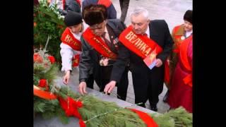 Леонид Утесов - Землянка