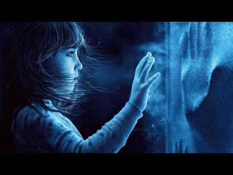 Смотреть клип Психоделика онлайн бесплатно в качестве