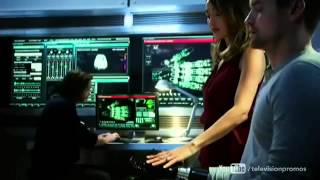 "Nikita 3x08 Extended Promo ""Aftermath"" (HD)"