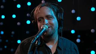 Hayes Carll - Full Performance (Live on KEXP) YouTube Videos