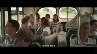 Foxfire - Trailer