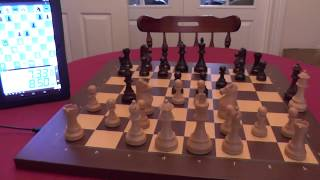 Acid Ape Chess Android