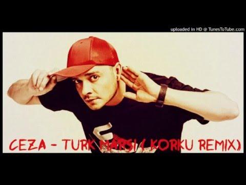 Ceza - Türk Marşı (Korku Remix)