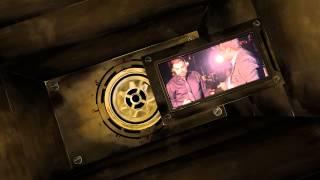 IARNA MANELELOR 2013-spot video realizat de MIKYVIDEOPRODUCTION