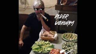 CC:/ VERNISÁŽ RIDERA VOKURKY /// c:/leanboys ft. mc jerry jaman - freestyle rap v NITROSHITU