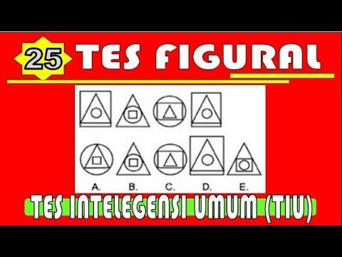 tes-figural-(tes-tiu-cpns)-i-kub-matematika