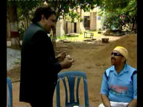 MAGICRAMESH-DR. VISHNUVARDHAN IN TV SERIAL-MAYABAZAAR