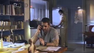 Sala De Urgencias - Capitulo 1 Parte 1/4 - Canal RCN - #SalaDeUrgencias