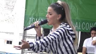 Tú - Yahaira Plasencia  El Anden 2019