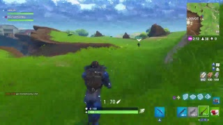 """NEED HELP GET HELP "" Vaultboy gaming #fortnite"
