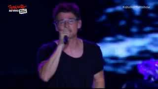 a-ha - Take On Me | Rock In Rio 2015 (1080p)