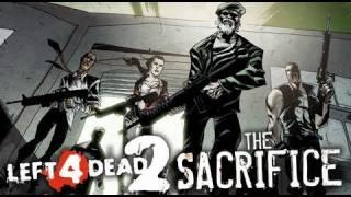 Left 4 dead 2: the sacrifice - vídeo comentado