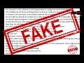 I Have Been Hacked, send 1000 USD to Bitcoin address | JoeteckTips