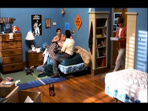 American Pie 2 (Unrated) - Trailer - YouTube