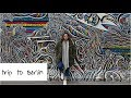 Trip to Berlin | Travel with Me | Kate Crow
